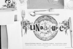 SundaySupper-004-2